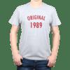original1989gris